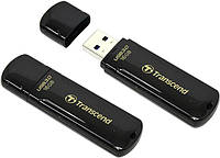 Флеш память USB 3.0 4Gb Transcend JetFlash 700