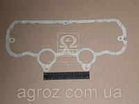 Прокладка крышки клапанной Д 260 нижняя (покупн. ММЗ) 260-1003108