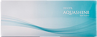 Препарат для лифтинга кожи AquaShine