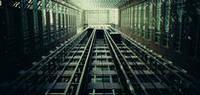Техническое диагностирование лифтов, эскалаторов и траволаторов