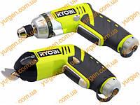 Ryobi Отвёртка аккумуляторная RYOBI CSD42LS