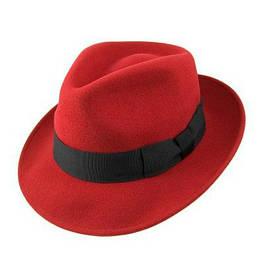 Шляпы осенние и весенние