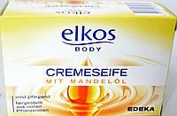 Крем-мыло Elkos 150 гр