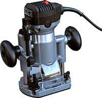 Фрезер Титан ПФМ7-2, 710 Вт, цанга 6,8,10 мм, 10000-30000 об/мин, 1,45 кг