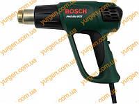 BOSCH Фен Bosch PHG630DCE
