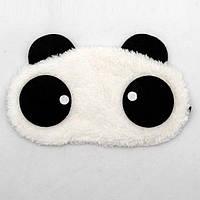 Маска «Панда», фото 1