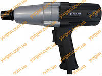 Титан Гайковёрт сетевой Титан ПУГ-450-20