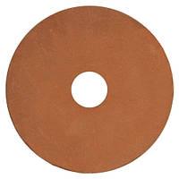 Точильный диск Scheppach CS 03-3903602701 100х10 мм 3.2 мм