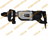 Титан Перфоратор SDS MAX Титан ПП1700