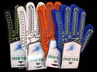"""Перчатки для работы с инструментом ТМ """"DOLONI"""""""