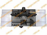 Титан Стол для фрезера Титан ФС-150