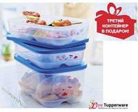 Набор Умный холодильник Tupperware