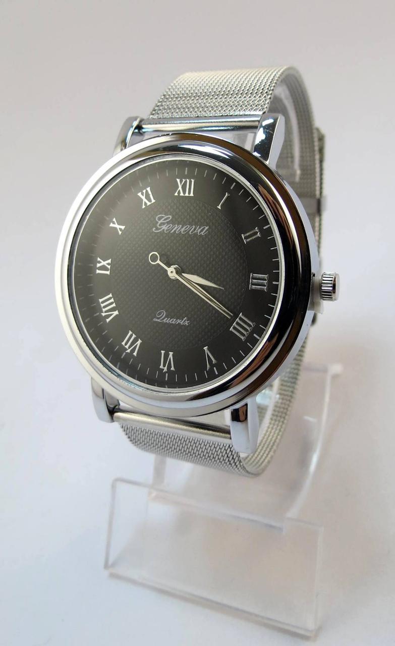 Купить часы в магазине сплав купить часы в луганске