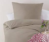 По закупке натуральный комплект постельного белья от тсм Tchibo 135Х200