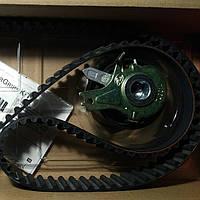 Комплект ГРМ Logan 1,5 DCI K015578XS
