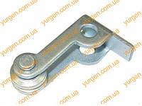 Craft (запчасти) Ролик с направляющей для лобзика Craft JSV-650P.