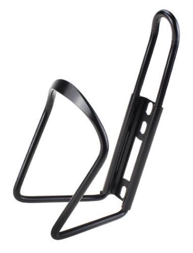 Флягодержатель для велосипеда металл