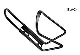 Флягодержатель для велосипеда металл, фото 2