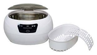 Ультразвуковой стерилизатор мойка ультразвуковая ванна Ultrasonic Cleaner 880