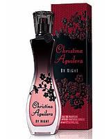 Оригинал Christina Aguilera by Night Christina Aguilera 75ml edp (чувственный, сексуальный, дерзкий)