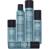 Набор косметики для укладки BaByliss PRO Curl Hair Care P0702E