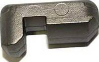 Кулачки для отбойного молотка/перфоратора Bosch (1612300025) оригинал