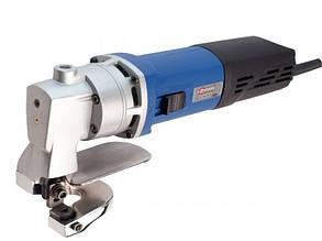 Электрические листовые ножницы Odwerk BJN 2800