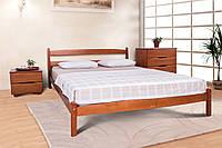 Кровать Ликерия ширина 80,90,120,140,160,180 см
