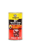 Превентивная присадка в масло BARDAHL №1 / B1