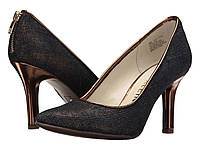 Очень красивые брендовые Anne Klein туфли лодочки на 24 см и 25.5 см