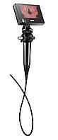 Видеоэндоскоп MDH A11-5.8