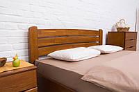 Кровать София (бук)