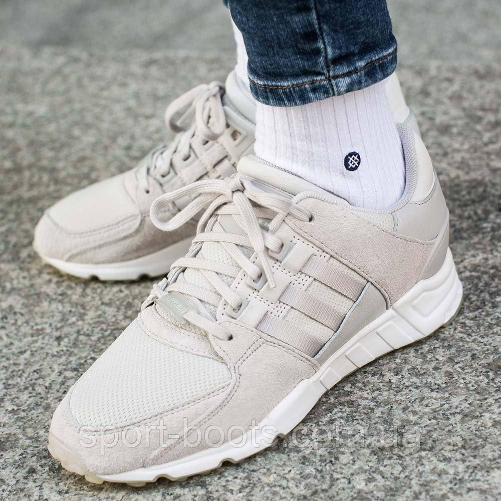 separation shoes af49e 50d6c оригинальные женские кроссовки Adidas Eqt Support Rf Women Grey One
