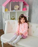 Кукольные домики и мебель