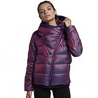 Женская куртка NIKE NSW DOWN FILL HD (Артикул: 854767-609)