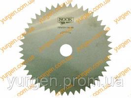 YurGen Пильный диск по дереву NOOK Ø200x30, 36 зубов.