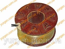 Rebir (запчасти) Электромагнитная катушка rebir PR 1100 №1