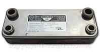 Теплообменник ГВС - 12 пластин - Termet Mini Max Plus GCO-DP-13-10, код сайта 0481