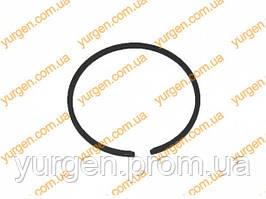 Темп (запчасти) Кольцо для бензокосы Темп БК-1000 (RYOBI RBC254FC,Ø 34 мм).