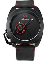 Мужские дизайнерские часы Shark Tawny