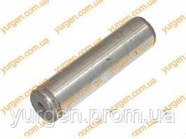Фиолент (запчасти) Ось шестерни для лобзика Фиолент ПМ3-600Э.