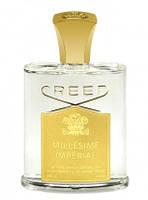 Оригинал CREED Imperial Millesime 120ml edp Крид Империал Меллисиме (роскошный, благородный, статусный)