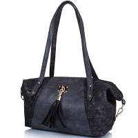 Сумка повседневная (шоппер) ETERNO Женская сумка из качественного кожзаменителя ETERNO (ЭТЕРНО) ETZG20-17-2
