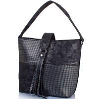 Сумка повседневная (шоппер) ETERNO Женская сумка из качественного кожзаменителя ETERNO (ЭТЕРНО) ETZG18-17-2