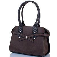 Сумка деловая ETERNO Женская сумка из качественного кожзаменителя ETERNO (ЭТЕРНО) ETZG18-14-10