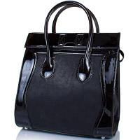 Сумка деловая ETERNO Женская сумка из качественного кожзаменителя ETERNO (ЭТЕРНО) ETZG15A-14-2