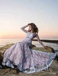 Весільні та вечірні сукні