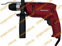 EINHELL Дрель ударная Einhell TC-ID 650E