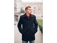 Пальто Мужское М88
