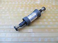 Каретка VP components BC-73